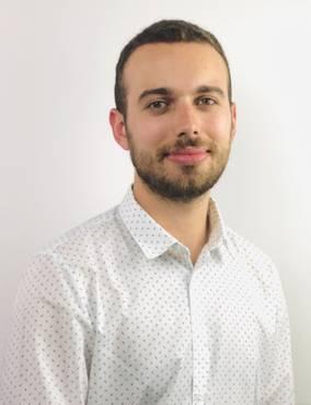 Mathieu = Mathieu Gianini Rima - Psychologue - Tests psychométriques & projectifs - Cabinet Psy Gland