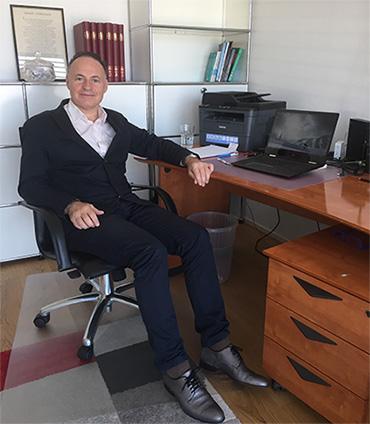 Dr S.Reichenbach - Cabinet de psychiatrie psychothérapie - Pedopsychiatre-Pédopsy à Gland