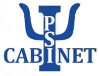 CabinetPsi