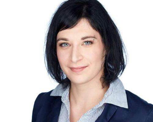 Florence_Lepdor - Psychologue spécialisée en TCC - Cabinet Psy Gland