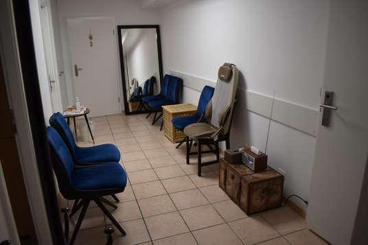 16 Difficultés scolaires_Ritaline - Cabinet Psi Pedopsychiatre