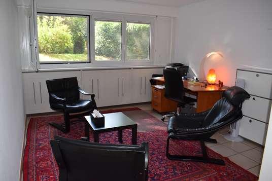 19 Thérapie de famille - Centre de psychothérapie à Gland - CabinetPsi