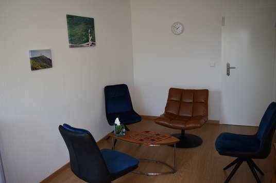 5 Centre de psychothérapie à Nyon Rolle - CabinetPsi