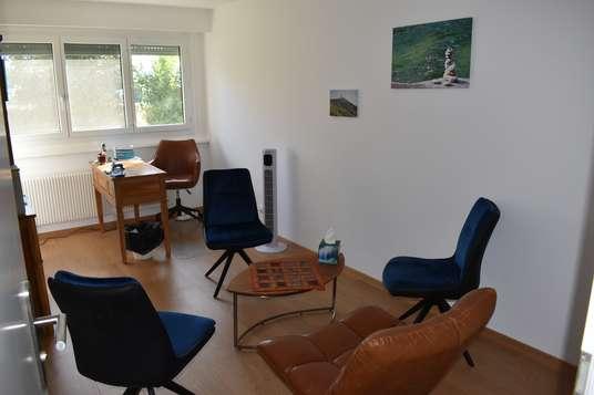 6 Centre de pédopsychiatrie à Nyon Rolle - CabinetPsi